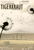 Tigerweed