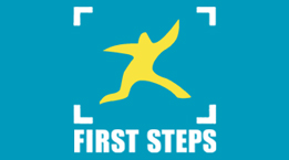 FIRST STEPS AWARD 2009