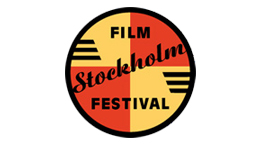 11th STOCKHOLM Festival Junior 2010